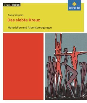 Texte.Medien von Bekes,  Peter, Brüggemann,  Jörn, Brüggemann,  Romy, Frederking,  Volker