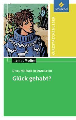 Texte.Medien von Hintz,  Dieter, Hintz,  Ingrid