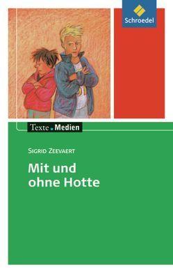 Texte.Medien von Hintz,  Dieter, Hintz,  Ingrid, Weinreis,  Svenja