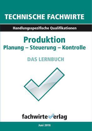 TFW: Produktion von Fresow,  Reinhard