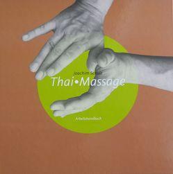 Thai-Massage von Schulz,  Joachim