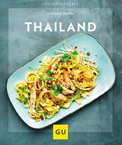 Thailand von Nickel,  Stefanie