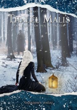 Thalél Malis von Pfeil,  Nancy