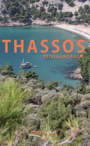 Thassos von Peters,  Ulrike Katrin, Raab,  Karsten-Thilo