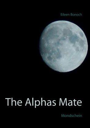 The Alphas Mate von Bonoch,  Eileen
