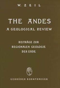 The Andes von Zeil,  Werner
