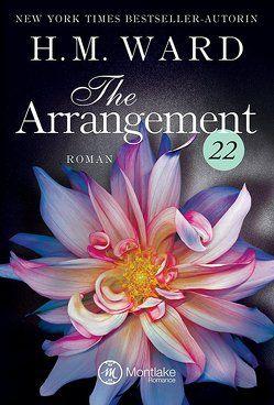 The Arrangement 22 von Rudnik,  Katja, Ward,  H.M.