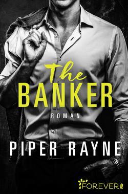 San Francisco Hearts / The Banker von Rayne,  Piper, Witzemann,  Dorothee