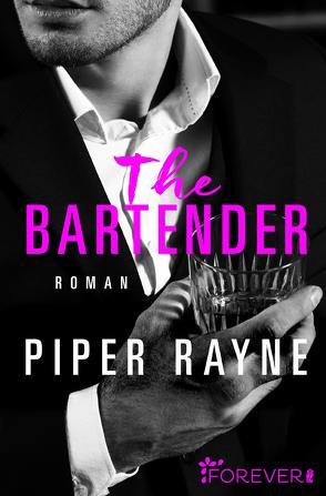 The Bartender von Rayne,  Piper, Witzemann,  Dorothee