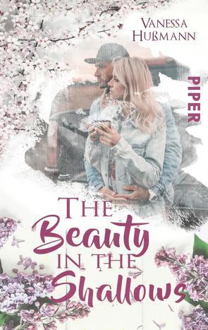 The Beauty in the Shallows von Hußmann,  Vanessa