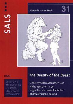 The Beauty of the Beast von Bergh,  Alexander van de