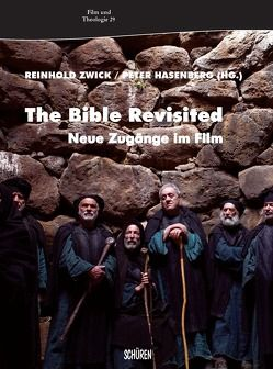 The Bible Revisited von Hasenberg,  Peter, Zwick,  Reinhold
