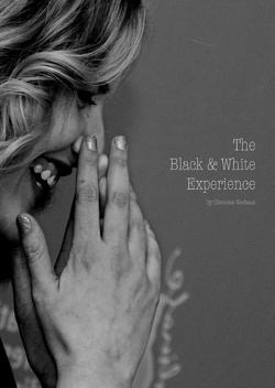 The Black and White Experience von Niehaus,  Clemens