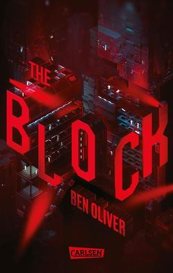 The Block (The Loop 2) von Niehaus,  Birgit, Oliver,  Ben
