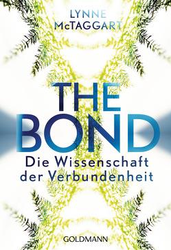 The Bond von Kretzschmar,  Gisela, McTaggart,  Lynne
