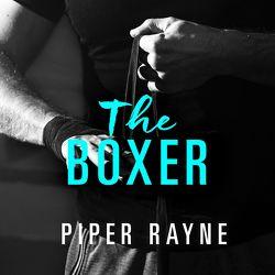 The Boxer (San Francisco Hearts 2) von Hofer,  Alicia, Rayne,  Piper, Witzemann,  Dorothee