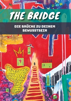 The Bridge von Waibel,  Jürgen