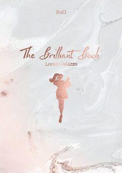 The Brilliant Book von Ialazzo,  Loreen