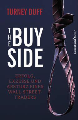 The Buy Side von Duff,  Turney, Reuter,  Marion