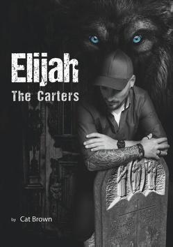 The Carters von Brown,  Cat