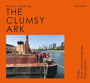 The Clumsy Ark von Goldring,  Nancy