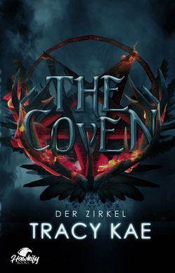 The Coven – Der Zirkel von Kae,  Tracy