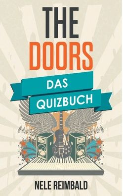 The Doors von Reimbald,  Nele