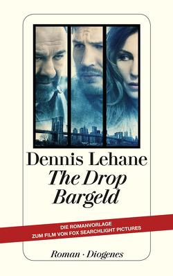 The Drop – Bargeld von Jacobs,  Steffen, Lehane,  Dennis