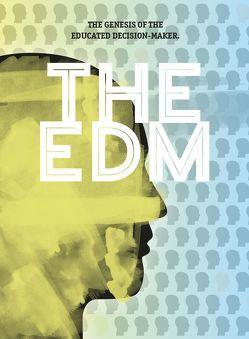 The EDM von Fauck,  David, Krainer,  Karl