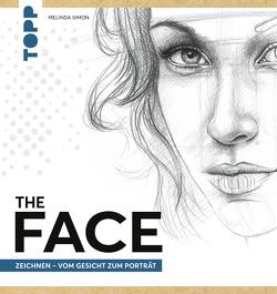 The FACE von Simon,  Melinda
