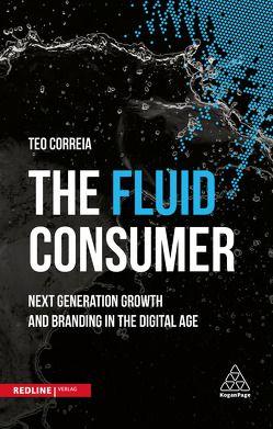 The Fluid Consumer von Correia,  Teo