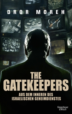 The Gatekeepers von Moreh,  Dror