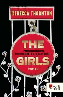 The Girls von Schumacher-Hernández,  Tobias, Thornton,  Rebecca