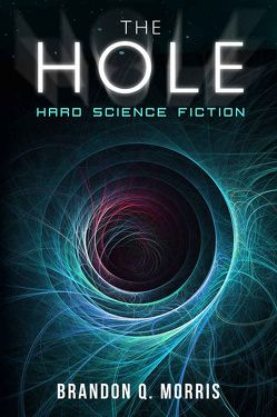 The Hole von Morris,  Brandon Q.