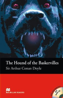 The Hound of the Baskervilles von Colbourn,  Stephen, Doyle,  Sir Arthur Conan, Milne,  John