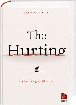 The Hurting von van Smit,  Lucy, Zeitz,  Sophie