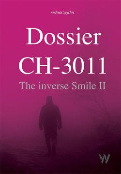 The inverse smile 2 von Spycher,  Andreas