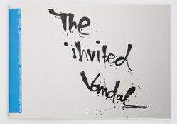 The invited Vandal von Altmann,  Susanne, Besser,  Jens, Denise,  Ackermann, Derwanz,  Heike