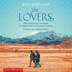 The Lovers von Kreye,  Walter, Nordland,  Rod, Windgassen,  Michael