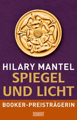 Spiegel und Licht von Löcher-Lawrence,  Werner, Mantel,  Hilary
