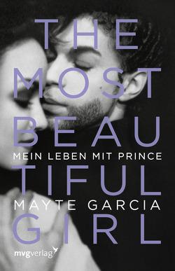 The Most Beautiful Girl von Garcia,  Mayte