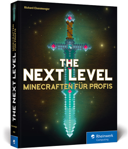 The Next Level von Eisenmenger,  Richard