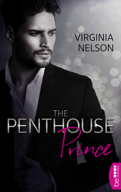 The Penthouse Prince von Krug,  Michael, Nelson,  Virginia