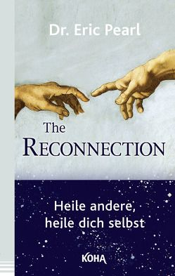 The Reconnection von Pearl,  Eric