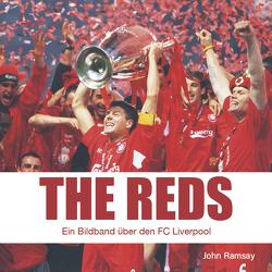 The Reds von John,  Ramsay