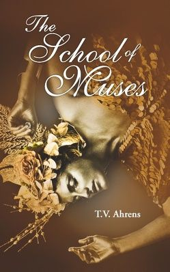 The School of Muses von Ahrens,  T.V.