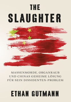 The Slaughter (Deutsche Version) von Godovits,  Florian, Gutmann,  Ethan