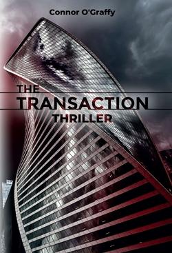 The Transaction von O'Graffy,  Connor
