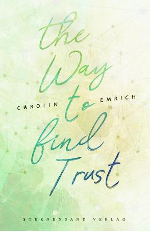 The way to find trust: Lara & Ben von Emrich,  Carolin