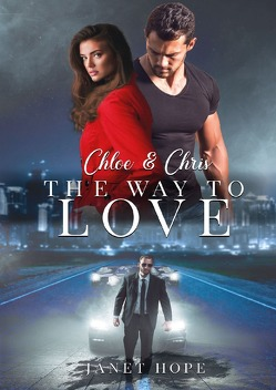 The Way to Love / The Way to Love 1 von Hope,  Janet